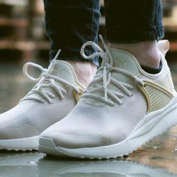 originalle Puma Schuhe wie erkennen