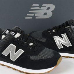 Wie erkennt man originale New Balance Schuhe