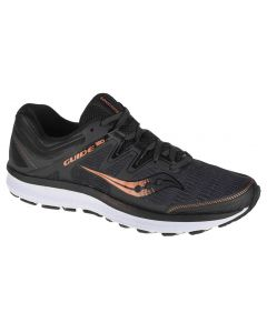 damskie Saucony Guide Iso S10415-30 001