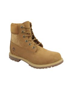 damskie Timberland 6 In Premium Boot W A1K3N 001