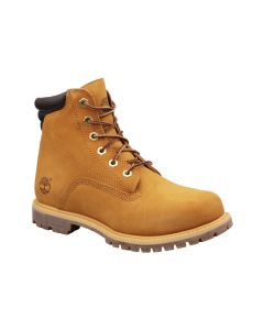 damskie Timberland Waterville 6 In Basic W 8168R 001
