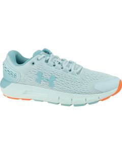 damskie Under Armour W Charged Rogue 2 3022602-400 001