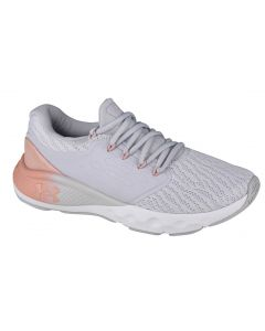 damskie Under Armour W Charged Vantage 3023565-106 001