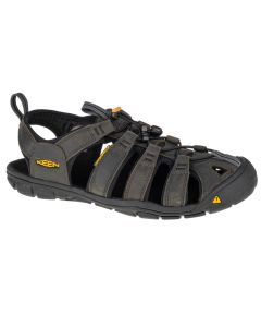 męskie Keen Clearwater CNX Leather 1013107 001