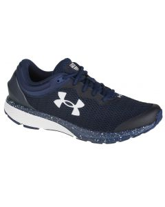 męskie Under Armour Charged Escape 3 BL 3024912-400 001