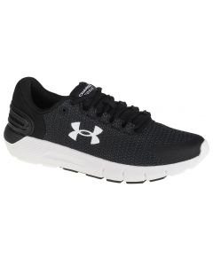 męskie Under Armour Charged Rogue 2.5 3024400-001 001