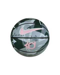 unisex Nike Kevin Durant Playground 8P Ball N0002247-934 001