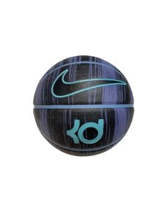 unisex Nike Kevin Durant Playground 8P Ball N0002247920 001