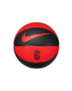 unisex Nike Kyrie Irving Crossover 8P Ball N1003037074 001